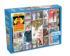 Star Trek: Classic Episodes Movies / Books / TV Jigsaw Puzzle