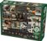 History of Photography History Jigsaw Puzzle