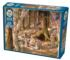 The Ties That Bind Birds Jigsaw Puzzle