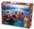 Treasures of the Sea Animals Jigsaw Puzzle