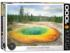 Morning Glory Pool National Parks Jigsaw Puzzle