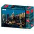 New York City 3D Puzzle Father's Day Jigsaw Puzzle