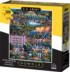 U.S. Army Father's Day Jigsaw Puzzle