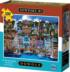 Newport, RI United States Jigsaw Puzzle