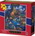 Norway Europe Jigsaw Puzzle