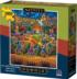 Nativity Religious Jigsaw Puzzle