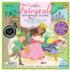 Fairytale Spinner Game