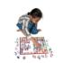 Children of the World People Jigsaw Puzzle
