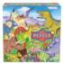 Dinosaur Island Dinosaurs Jigsaw Puzzle