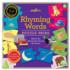 Rhyming Educational Children's Puzzles