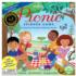 Picnic Spinner Game (2ED)