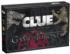 CLUE®: Game of Thrones™ Fantasy