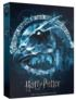 Harry Potter™ Thestral Harry Potter Jigsaw Puzzle