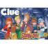 CLUE®: Scooby-Doo™