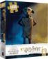 """Harry Potter™ """"Dobby"""" Fantasy Jigsaw Puzzle"""