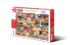 Boomers' Favorite Foods   Food and Drink Jigsaw Puzzle