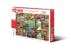Yellowstone    Collage Jigsaw Puzzle