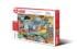 Greetings from Florida  Travel Jigsaw Puzzle