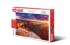 Grand Canyon Travel Jigsaw Puzzle