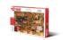 Wine Trail Food and Drink Jigsaw Puzzle