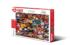 Garage Band Music Jigsaw Puzzle