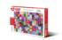 Keep Calm Puzzle On Inspirational Jigsaw Puzzle