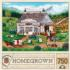 Best of the Northwest (Homegrown) Farm Jigsaw Puzzle