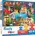 Marvelous Kittens Cats Jigsaw Puzzle