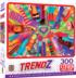 Cool Treats Sweets Jigsaw Puzzle