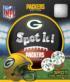 Green Bay Packers Spot It!