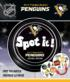 Pittsburgh Penguins Spot It!