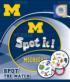 Michigan Spot It!