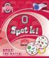 Ohio State Spot It!