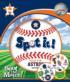 Houston Astros Spot It!