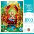 Tea Party Time Movies / Books / TV Jigsaw Puzzle