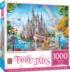 Fairyland Castle