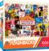 Movie Posters Movies / Books / TV Jigsaw Puzzle