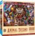 Spirit Animals - Scratch and Dent Animals Jigsaw Puzzle