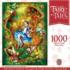 Alice in Wonderland Fantasy Jigsaw Puzzle