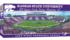 Kansas State University Sports Jigsaw Puzzle