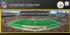 Pittsburgh Steelers Sports Jigsaw Puzzle