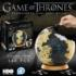 Game of Thrones Globe : 9 inch Game of Thrones Puzzleball