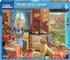Home Sweet Home Food and Drink Jigsaw Puzzle