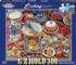 Baking Food and Drink Jigsaw Puzzle