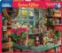 Curious Kittens Cats Jigsaw Puzzle