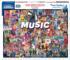 Music Music Jigsaw Puzzle