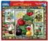 Everything for the Garden Food and Drink Jigsaw Puzzle