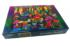 The Enchanted Forest Butterflies and Insects Jigsaw Puzzle