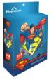 Superman (Mini) - Scratch and Dent Super-heroes Jigsaw Puzzle