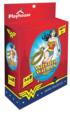 Wonder Woman Super-heroes Jigsaw Puzzle